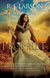 Prophet-TP_Cover(PH).indd