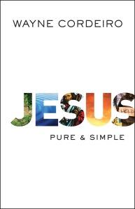 JesusPure&Simple-HC_Jacket.indd