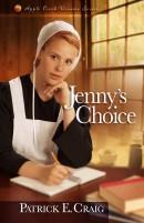 Jenny's+Choice