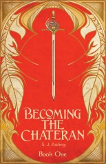 Becoming the Chateran