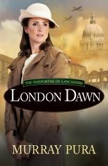 London Dawn