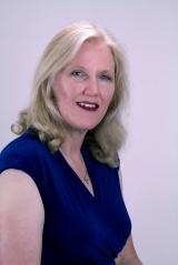 Kelly Irvin