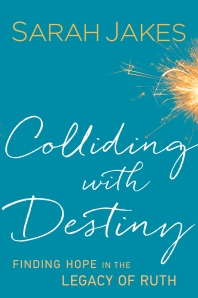 Colliding with Destiny
