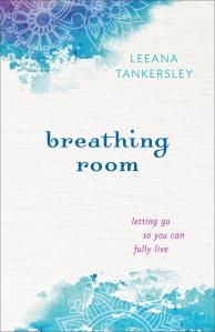 Leeanne Tankersley - Breathing Room