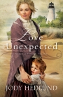 Review: Love Unexpected