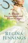 Review: A Most Inconvenient Marriage