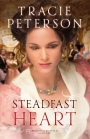 Review: Steadfast Heart