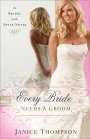 Review: Every Bride Needs aGroom